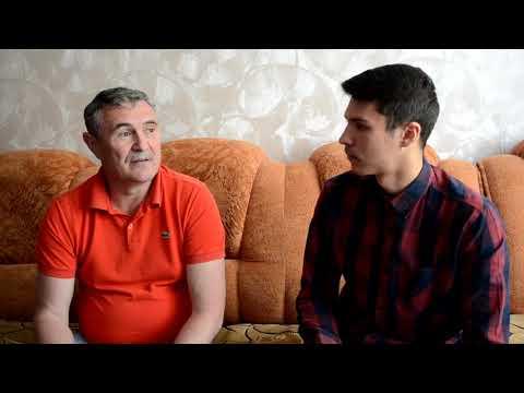 Каллаур Юрий Федорович