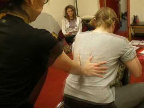 massage i örebro massage in stockholm sweden