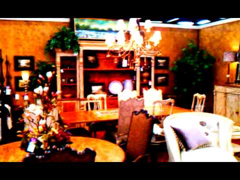 Freed 39 S Furniture Arlington Parks Mall Dallas Fort Worth