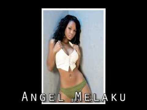 Queen Esther -vs- Angel Melaku (Short version)