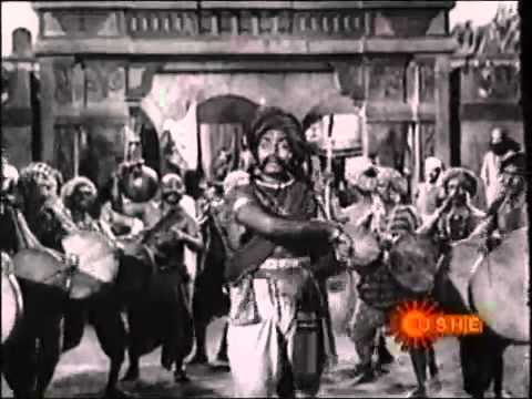 kuladalli keelyaavudoo hucchappa-satya harischandra