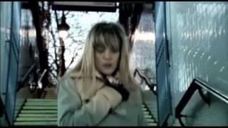 Leticia Bredice - Sobrevivir sin Amor