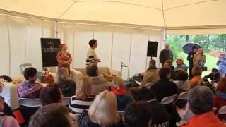 Arvamusfestival 2016: Aatomi ehituse õppimine