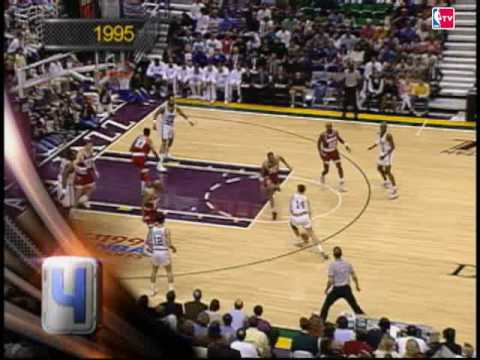 playoff-top-10-john-stockton-and-karl-malone.html