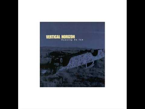 Vertical Horizon - Call it Even
