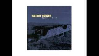 Watch Vertical Horizon Call It Even video