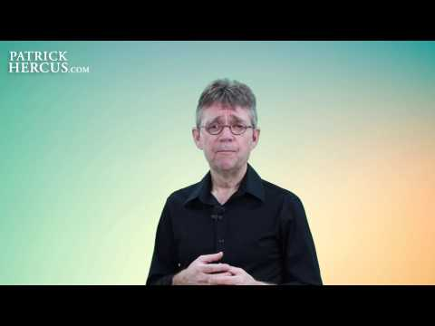 Conscious Stress Reduction 1 of 4