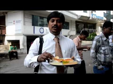How is Guntur Idli Served in Hyderabad - Tasty Idli Recipes