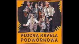 Płocka Kapela Podwórkowa - Szarpany