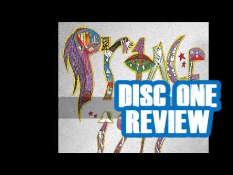 Download  New Prince 1999 DELUXE REVIEW! - Disc One Part 1 of 6 Gratis, download lagu terbaru