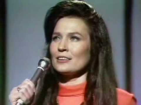 Loretta Lynn - What