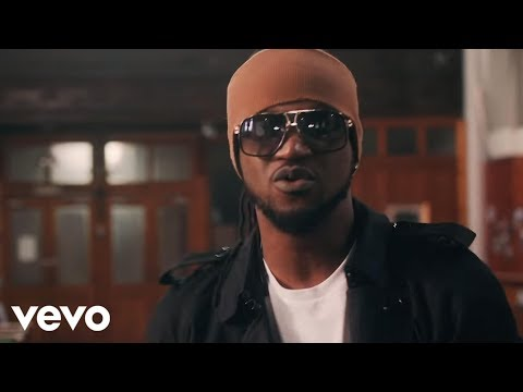 Download video Rudeboy - Fire Fire [Official Video]
