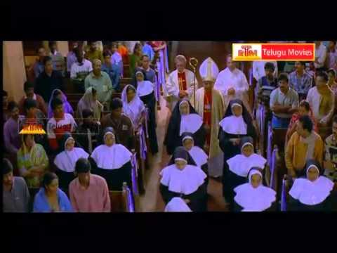 Merupu Kalalu Telugu Movie clip-38