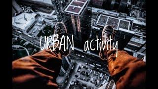 urban activity street style    lightroom tutorial