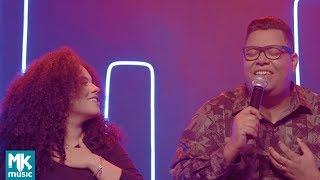 Anderson Freire feat. Rebeca Carvalho - Incondicional (Live Session)