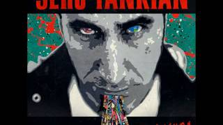 Watch Serj Tankian Revolver video