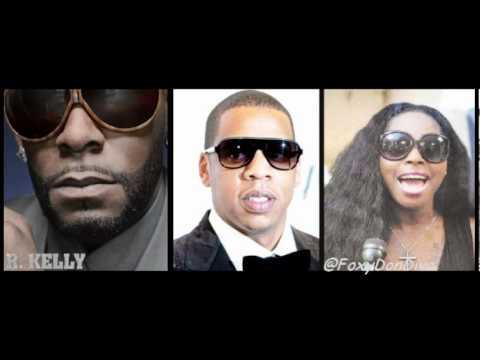 Jay-Z - Stop