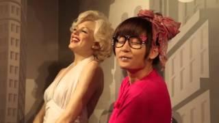 [Movie 2012] Hậu trường đặc biệt Hình Cảnh Huynh Đệ
