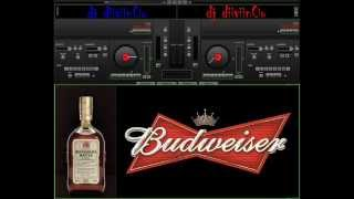 dj divino mix plan b don omar daddy yankee etc