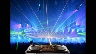 Euro Dance -   TOP HITS   (Mixed By DJ Joy)