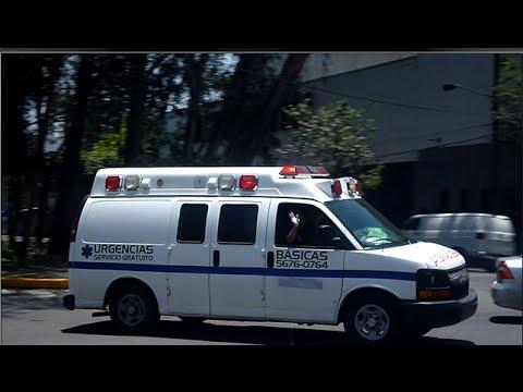 Rescate Xochimilco Respondiendo X2 + Saludo