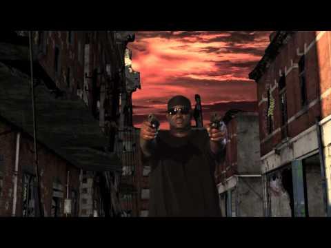 Blaq Poet promo HD 1080p