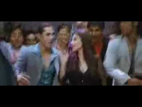 Om Shanti Om Deewangi Deewangi Hit Indian Movie Song Full Song video
