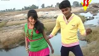 Bengali Purulia Songs 2015   Tomai Aami Bhalo Bhas