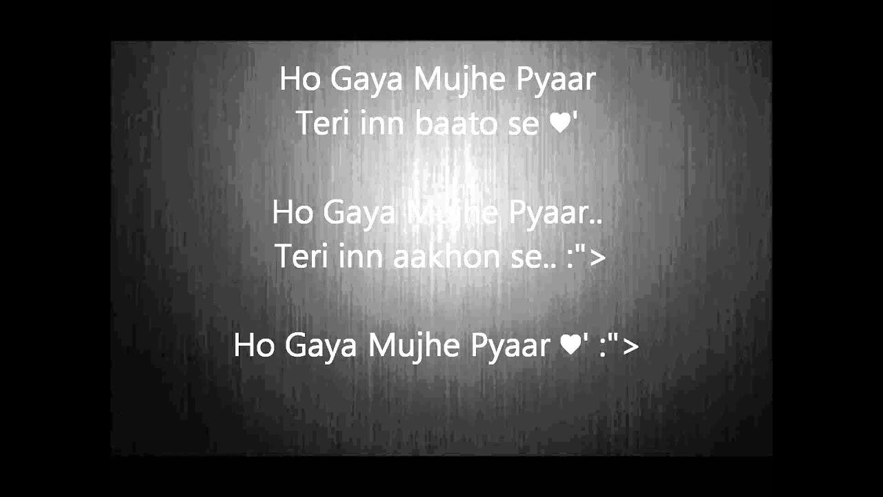 Teri Akhiyan A-Bazz - Download Hindi Mp3 Song