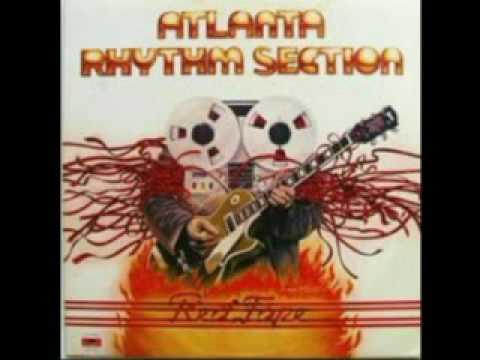 ATLANTA RHYTHM SECTION -