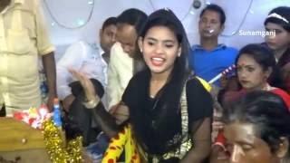 New Baul Song - Shahjalal Wurus 2016