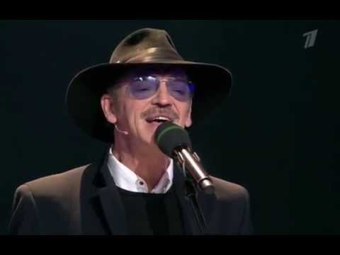 Боярский Михаил - Спасибо