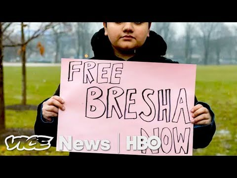 Play #FreeBresha: The Story Behind The Movement (HBO) in Mp3, Mp4 and 3GP