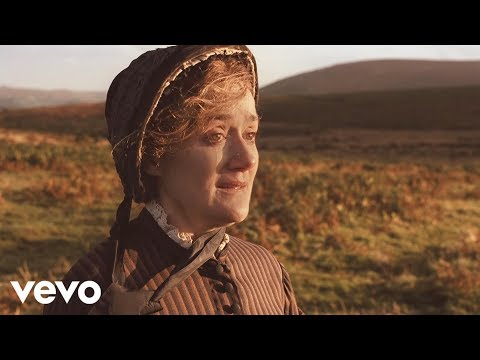 Keaton Henson - You Don&#039;t Know How Lucky You Are