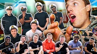 BEST SIDEMEN HIDE & SEEK MOMENTS 2
