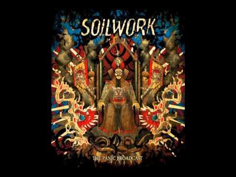Soilwork - Epitome