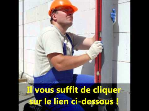 Plombier La Queue en Brie 94510 : quel plombier La Queue en Brie choisir ?