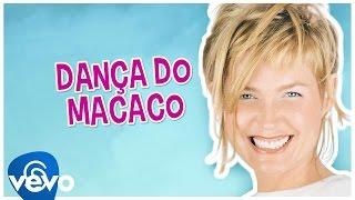 Vídeo 381 de Xuxa