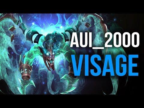 NP.Aui_2000 – ЛУЧШИЙ ВИЗАЖ В МИРЕ