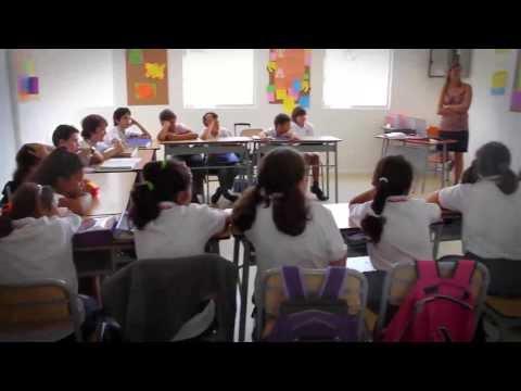 Educando en la Era Digital | Santillana.Compartir | Testimonial Colegios y Docentes