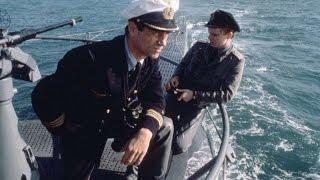 Das Boot (1981) - Official Trailer