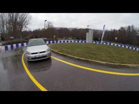 Michelin CrossClimate - El primer neumático de verano homologado para invierno