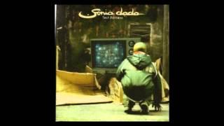 Watch Sonia Dada Sylvia video
