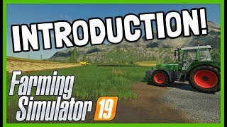 The Most BEAUTIFUL & REALISTIC Farming Game You'll Ever Play!