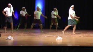 Download 2016 Gramolsavam [Dance] 3Gp Mp4
