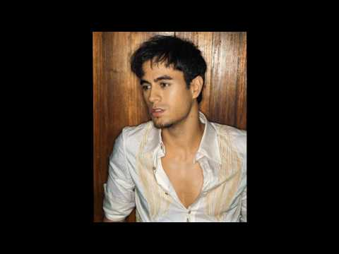 Enrique Iglesias Feat. Usher - Dirty Dancer [official Music] video