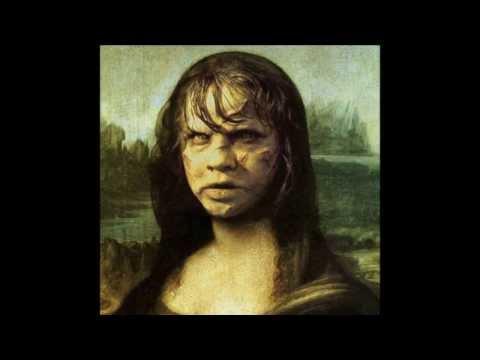 Carl Mann - Mona Lisa