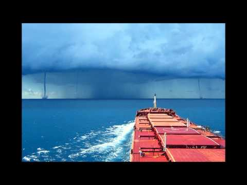 abe&tell - Supertanker