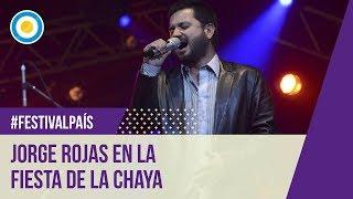 Fiesta de la Chaya - Jorge Rojas - 09-02-13 (1 de 3)