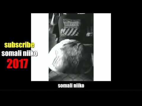 NIIKO JIIF XAAX NIIKO CUSUB 2017 KACSI SIIGO WASMO SOMALI NIIKO thumbnail